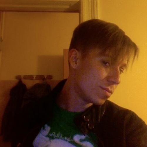 VassBank's avatar
