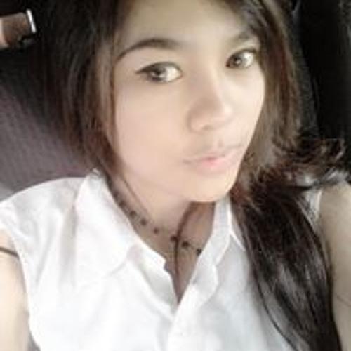 Jelita Ndolu's avatar