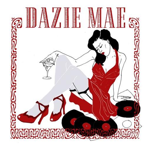 Dazie Mae's avatar