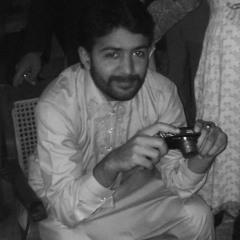 Aa Kariye Peyar Diyan Gallan Nazia Hassan