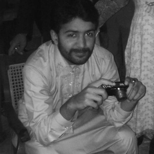 Jaam's avatar