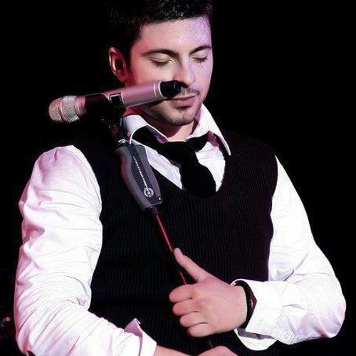 Dusko Avramovski (Dux)'s avatar