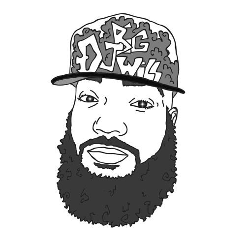 DJ Big Will's avatar