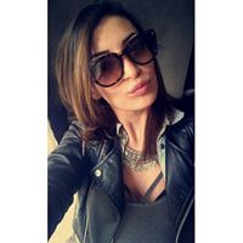 Ines Dh's avatar
