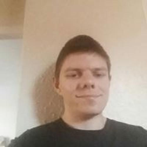 Jamie Kinsella's avatar