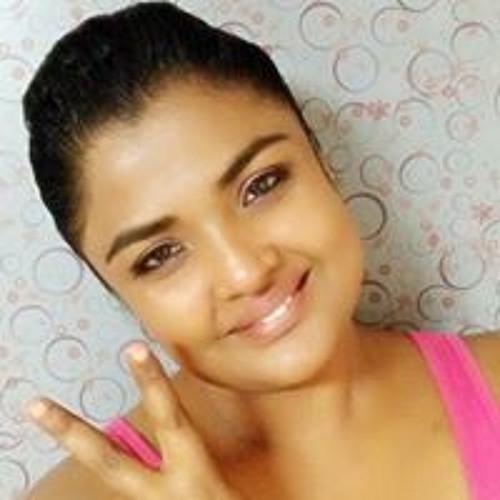 Pranishma Kumar's avatar