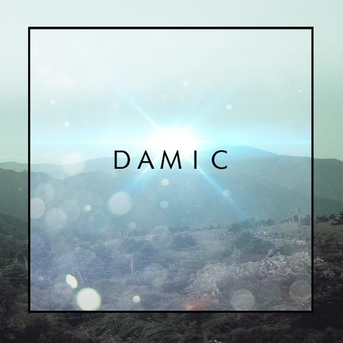 Damic2's avatar