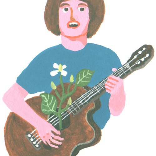 Watanabe Yoshikuni's avatar