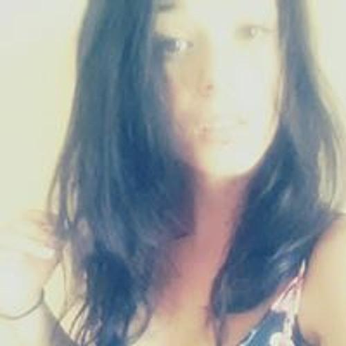 Mélissa Fitca's avatar