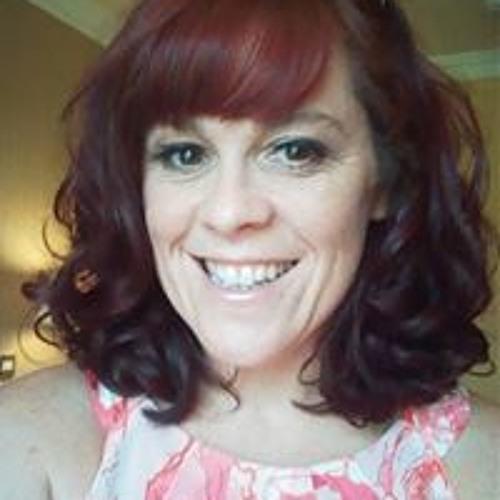 Sharon Hogan's avatar