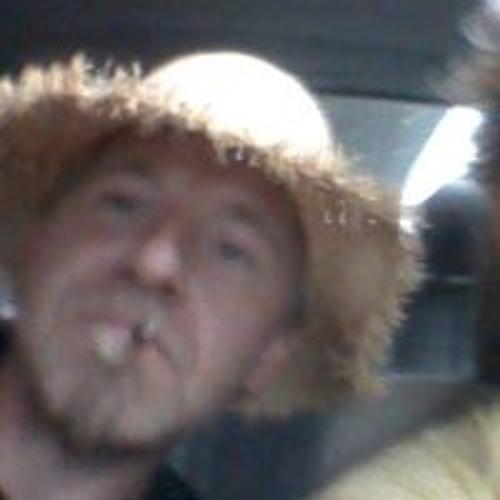 Heiner Behrend's avatar