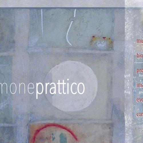 Simone Prattico's avatar