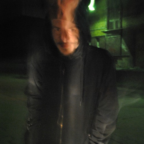 zeropaper's avatar