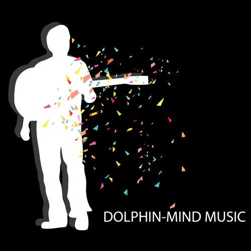 Digital Consciousness [Royalty-Free Music]