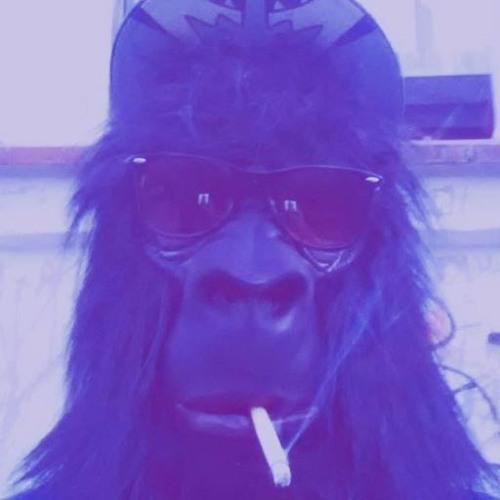 Just This Monkey's avatar