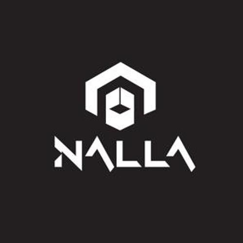NALLA's avatar