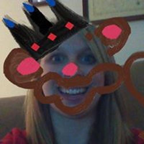 Allison Baldwin's avatar