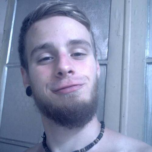 Nimród Laskay's avatar