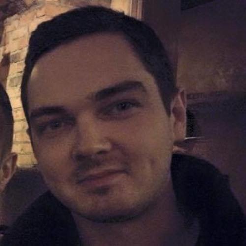 Ross Hobson 1's avatar