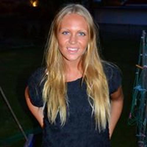 Sara Carlqvist's avatar