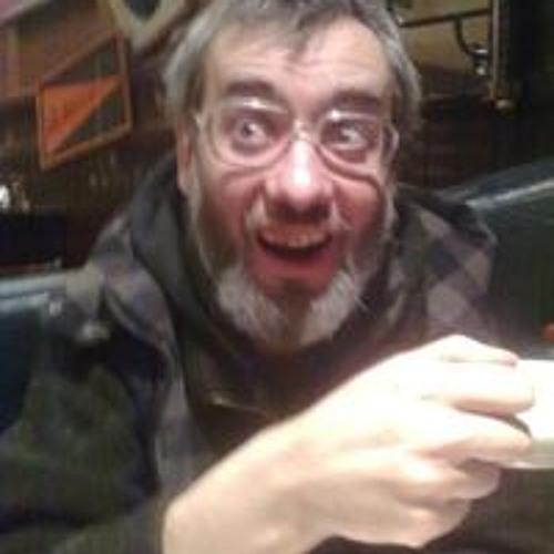 Gena Lobankov's avatar