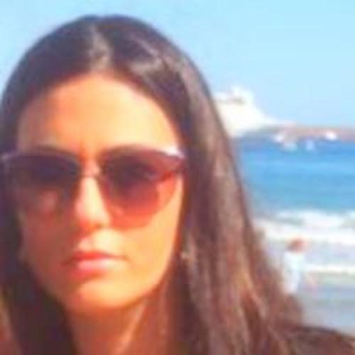 Alice Ovadya's avatar