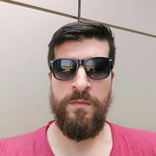 xelac's avatar