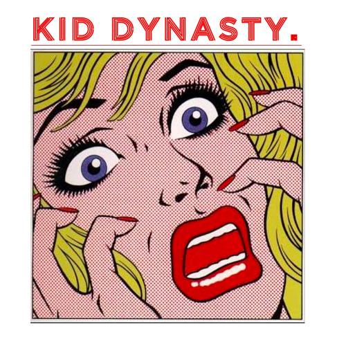 Kid Dynasty.'s avatar
