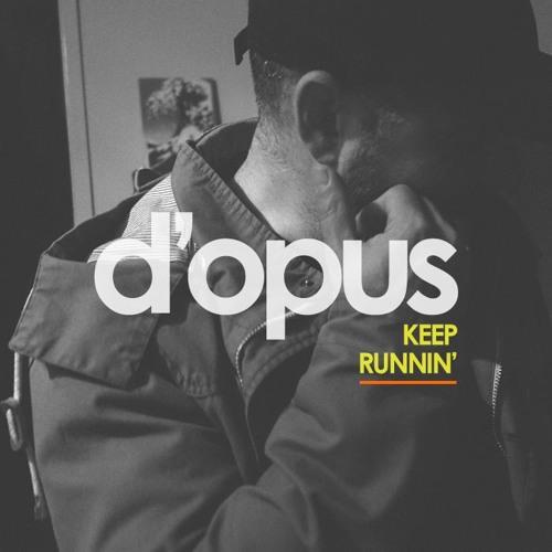 D'Opus's avatar