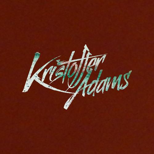 Kristoffer Adams's avatar
