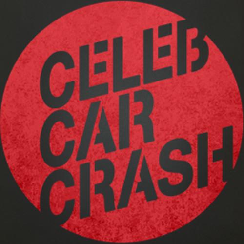 Celeb Car Crash's avatar