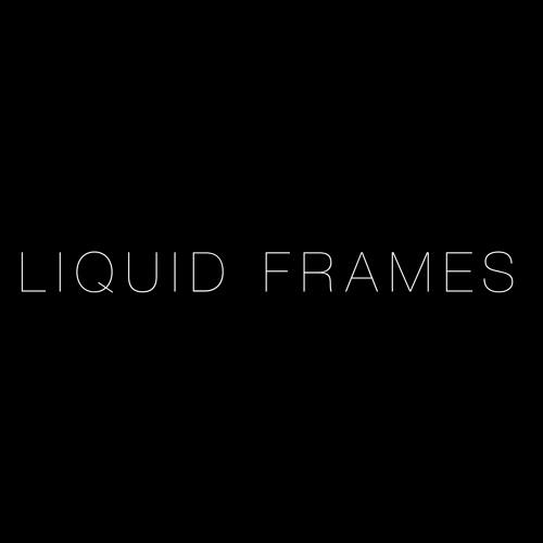 LIQUID FRAMES's avatar