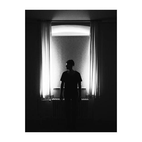 TomasBarfod's avatar