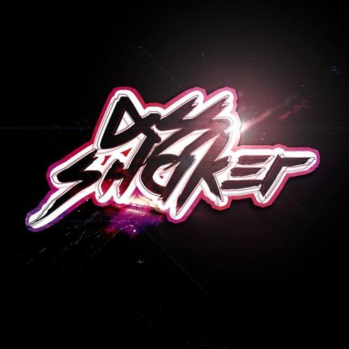 Ass Shaker's avatar