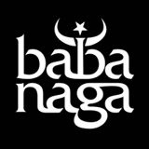 Baba Naga's avatar