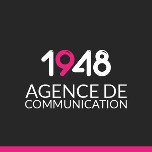 Agence 1948's avatar