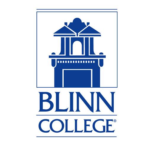 Blinn College's avatar