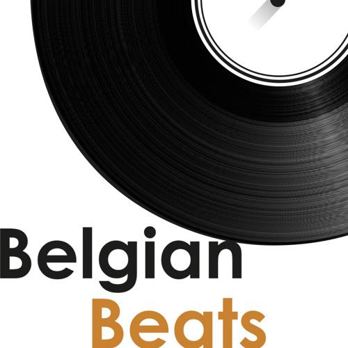 Belgian Beats's avatar