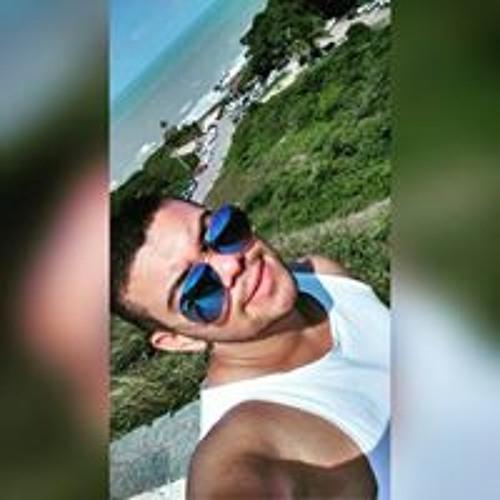 Elielson Freitas's avatar