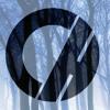Maroon5 Sugar Coldhaze Bootleg
