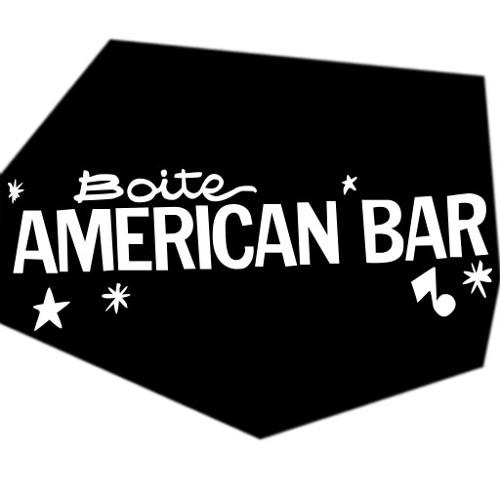 Proyecto American Bar's avatar