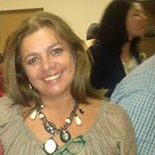 Irma Perez Vecvort's avatar