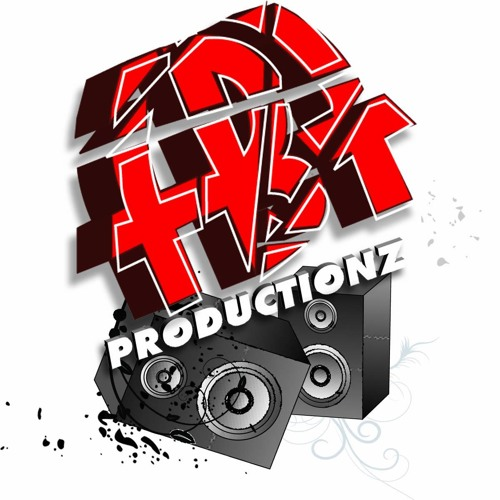 FBF Productionz's avatar
