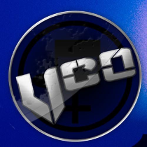 Vco•Tamaka's avatar