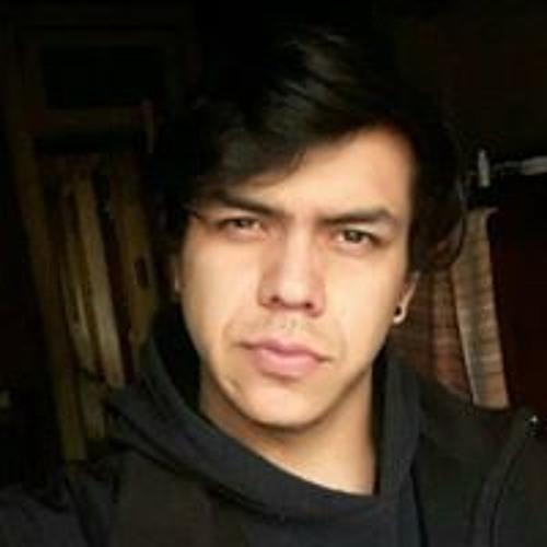 Matias Lobo Romo's avatar