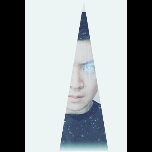 AlexDarco's avatar