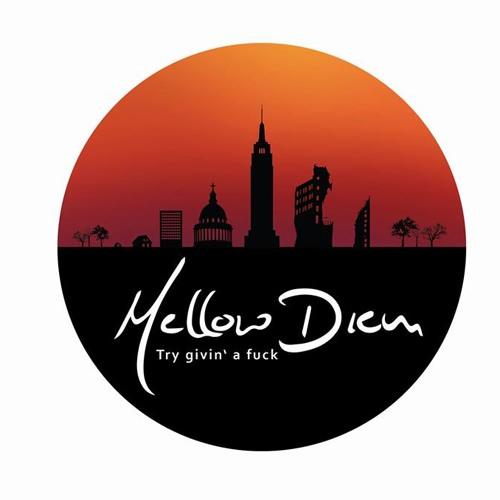 Mellow Diem's avatar