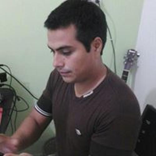 Jardel Carvalho Souza's avatar