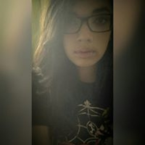 Beatriz Machado's avatar