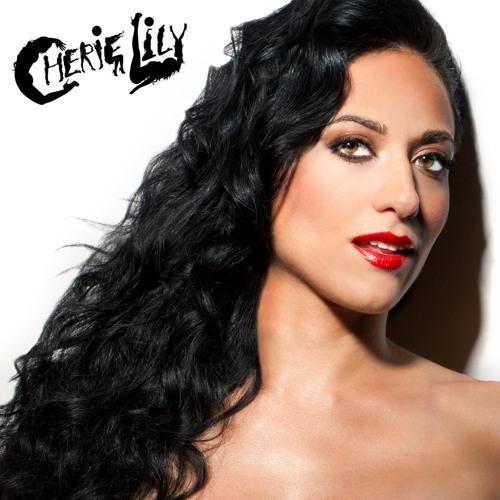 CherieLily's avatar